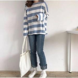 Harga termurah fashion wanita atasan kaos jumbo xxl oversize keith   | HARGALOKA.COM