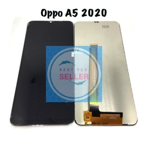 Harga Realme 5 Dan Oppo A5 2020 Katalog.or.id