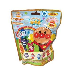 Harga Disney Series Bath Bomb Bath Ball Japan Katalog.or.id