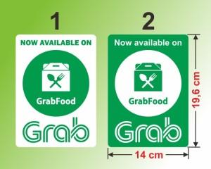 Murah 25 Daftar Harga Grabfood 2021 Terbaru Spotharga Com