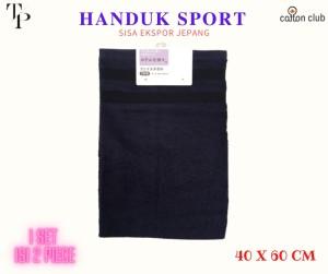 Katalog Keset Handuk Uk 40 X 60 Katalog.or.id