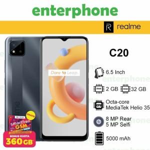 Katalog Realme C3 Ram 2 Spesifikasi Katalog.or.id