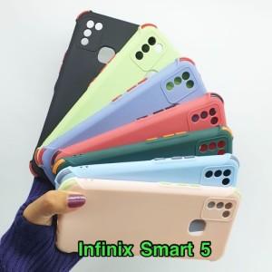Info Infinix Smart 3 Combo Katalog.or.id