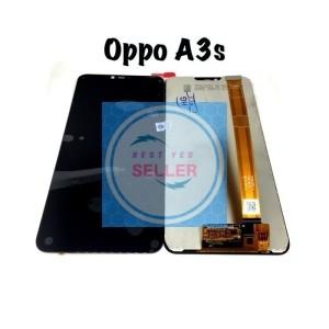 Katalog Realme C2 Vs Oppo A3s Katalog.or.id
