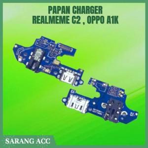Info Realme C2 Main Pubg Katalog.or.id