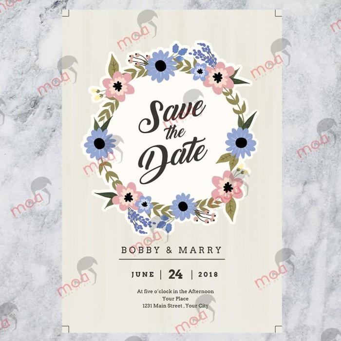 View 25+ Template Kartu Ucapan Wedding - Opritek