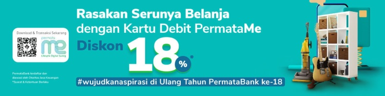 X_ADSOL_HPB3_All User_Bank Permata - BAU_1 Oct 20