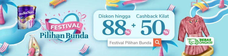X_PG_HPB1_Super Festival Pilihan Bunda_All User_1 Oct 20