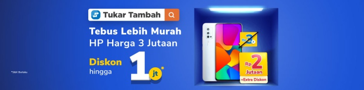 X_PG_HPB10_Tukar Tambah_All User_1-4 Oct 20